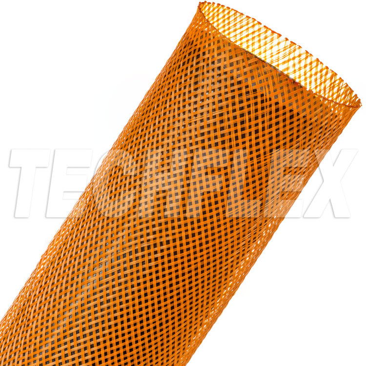"Flexo® PET - 3"" - Orange"