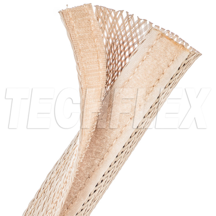 "Flexo® Wrap - 1 1/4"" - Beige"