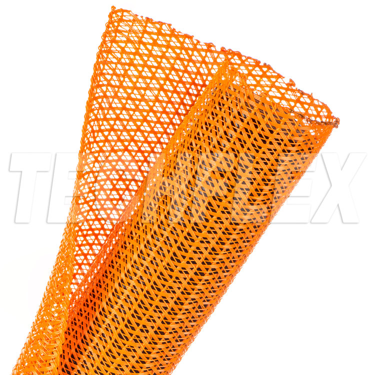 "Flexo F6® - 1 1/2"" - Orange"