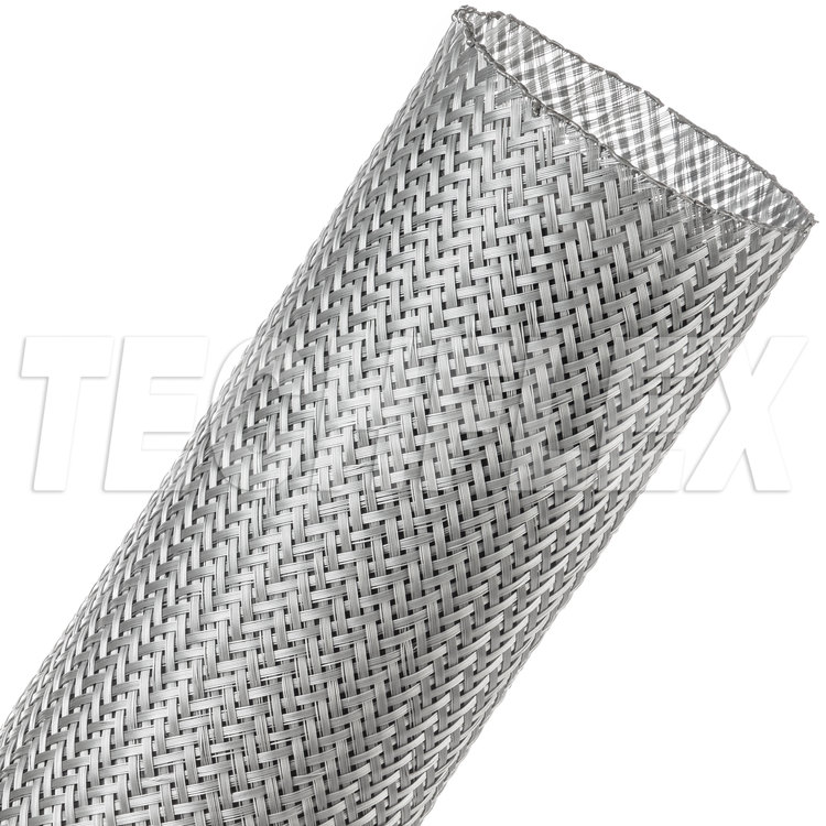 "Flexo Clean Cut® - 2"" - Gray"