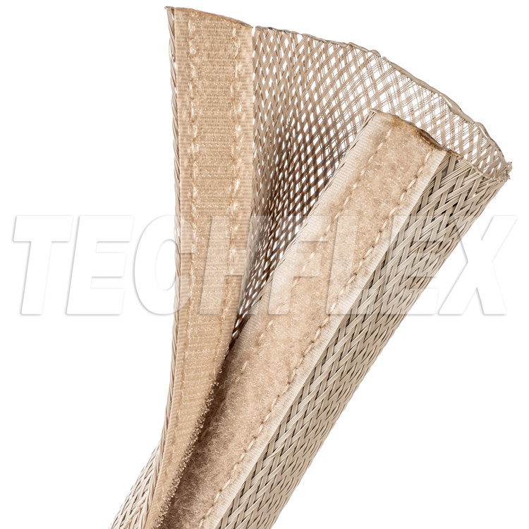 "Flexo® Wrap - 2"" - Beige"