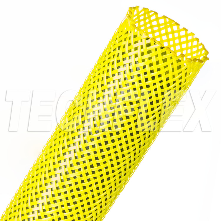 "Gorilla Sleeve - 1 1/2"" - Highlighter Yellow"